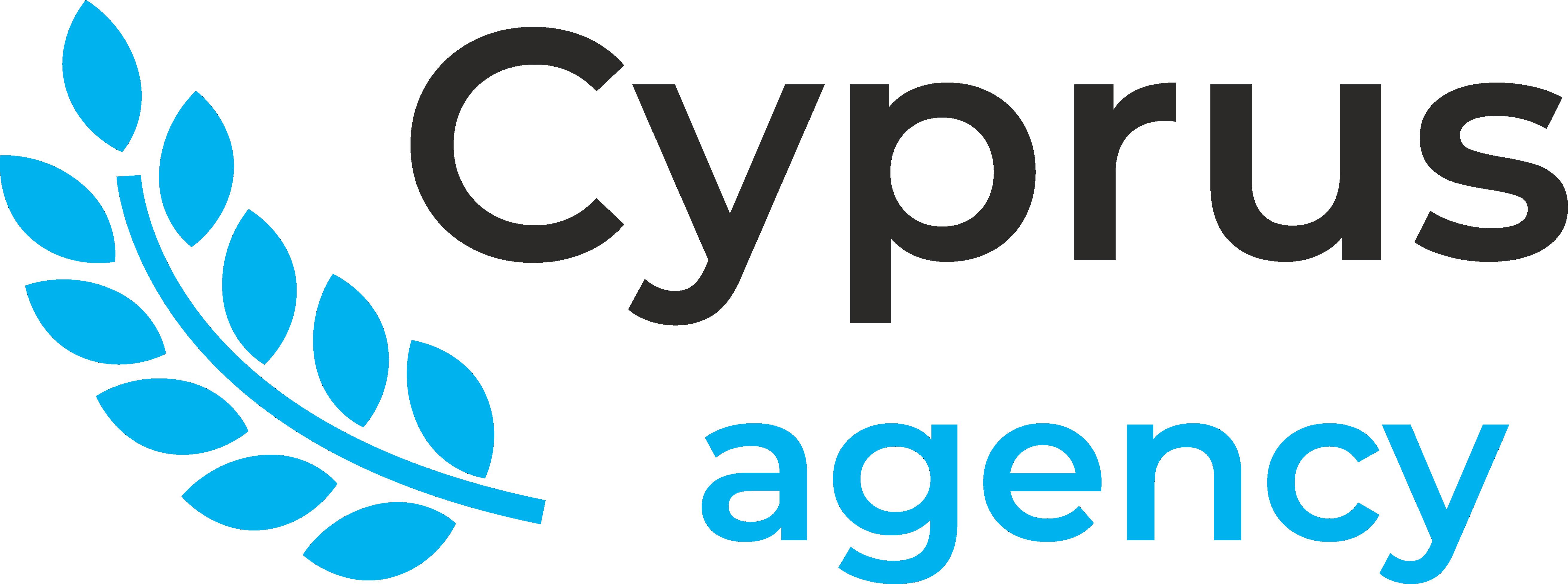 Cyprus-agency